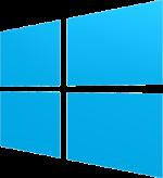 Windows, Windows Server
